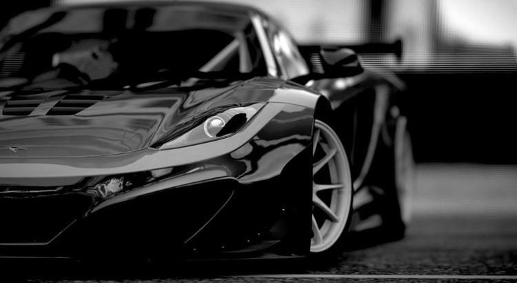 Polish My Black Car: How to Wax Black Car without Swirls