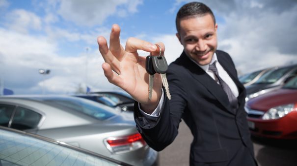 How To Be A Good Car Salesman >> How To Sell 30 Cars A Month How To Become A Successful Car Salesman